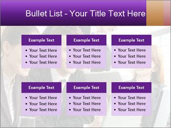 0000075751 PowerPoint Template - Slide 56