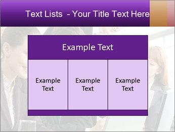 0000075751 PowerPoint Template - Slide 59