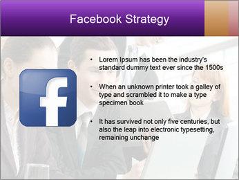 0000075751 PowerPoint Template - Slide 6