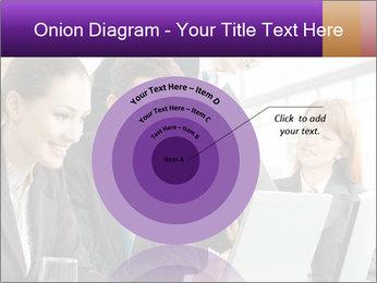 0000075751 PowerPoint Template - Slide 61