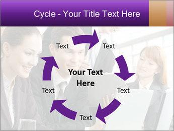 0000075751 PowerPoint Template - Slide 62