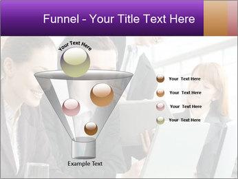 0000075751 PowerPoint Template - Slide 63