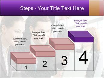 0000075751 PowerPoint Template - Slide 64