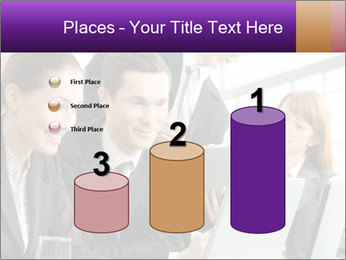 0000075751 PowerPoint Template - Slide 65