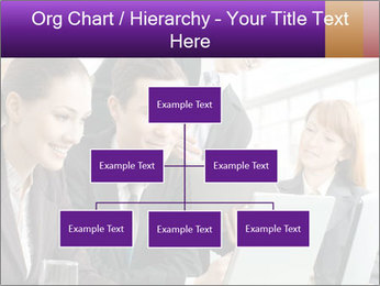 0000075751 PowerPoint Template - Slide 66