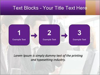 0000075751 PowerPoint Template - Slide 71