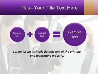 0000075751 PowerPoint Template - Slide 75