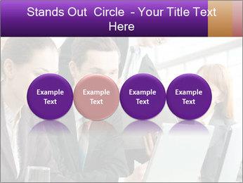 0000075751 PowerPoint Template - Slide 76