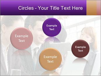 0000075751 PowerPoint Template - Slide 77
