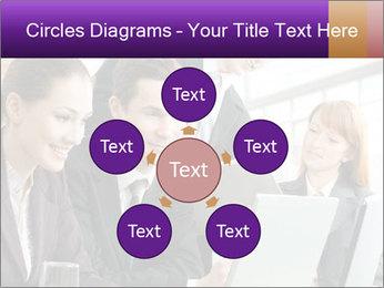 0000075751 PowerPoint Template - Slide 78