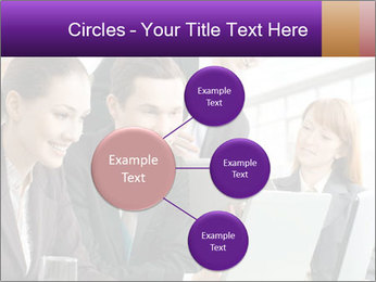 0000075751 PowerPoint Template - Slide 79