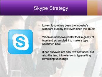 0000075751 PowerPoint Template - Slide 8