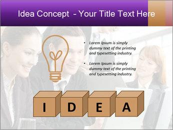 0000075751 PowerPoint Template - Slide 80