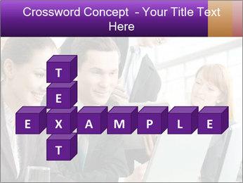 0000075751 PowerPoint Template - Slide 82