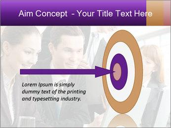0000075751 PowerPoint Template - Slide 83