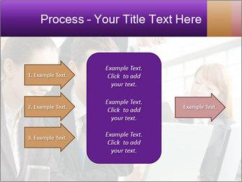 0000075751 PowerPoint Template - Slide 85