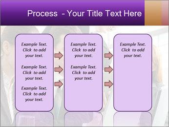 0000075751 PowerPoint Template - Slide 86