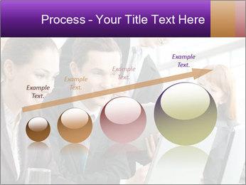 0000075751 PowerPoint Template - Slide 87