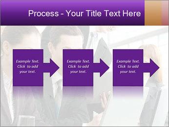 0000075751 PowerPoint Template - Slide 88