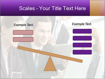 0000075751 PowerPoint Template - Slide 89