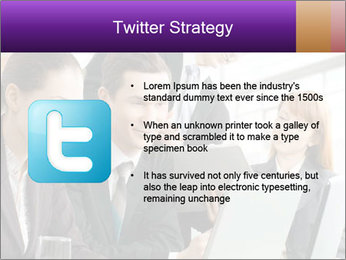 0000075751 PowerPoint Template - Slide 9