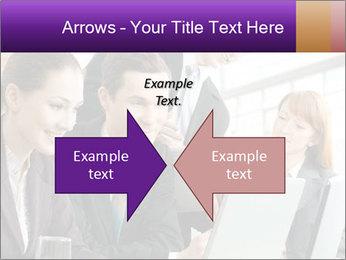 0000075751 PowerPoint Template - Slide 90