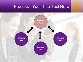 0000075751 PowerPoint Template - Slide 91