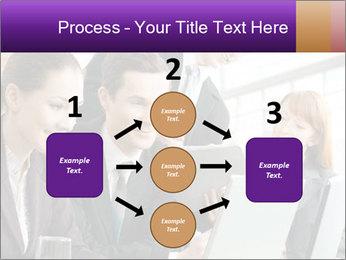 0000075751 PowerPoint Template - Slide 92