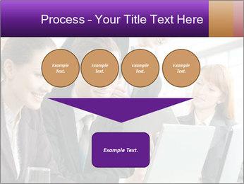 0000075751 PowerPoint Template - Slide 93