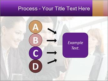 0000075751 PowerPoint Template - Slide 94
