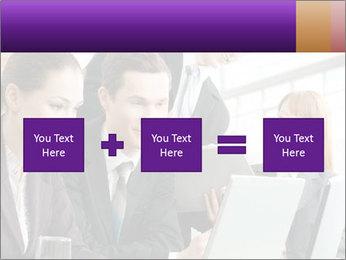 0000075751 PowerPoint Template - Slide 95