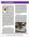 0000075751 Word Template - Page 3