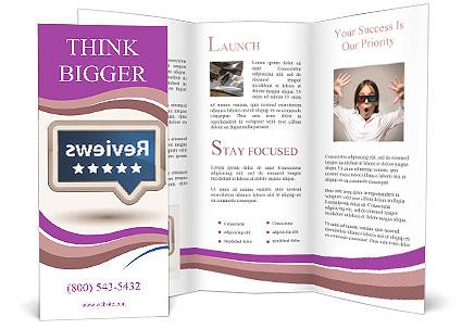 0000075752 Brochure Template