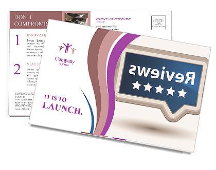 0000075752 Postcard Template