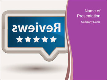 0000075752 PowerPoint Template