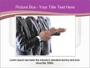 0000075752 PowerPoint Templates - Slide 16