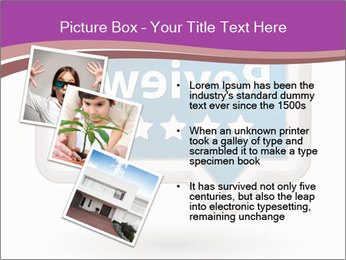 0000075752 PowerPoint Templates - Slide 17
