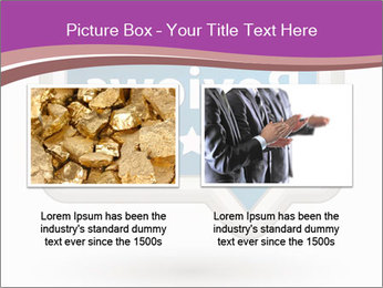 0000075752 PowerPoint Templates - Slide 18