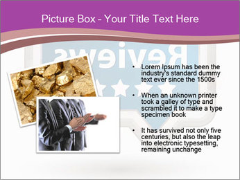 0000075752 PowerPoint Templates - Slide 20