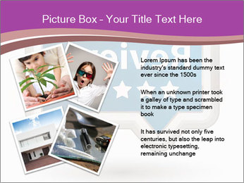 0000075752 PowerPoint Templates - Slide 23