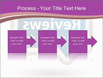 0000075752 PowerPoint Templates - Slide 88