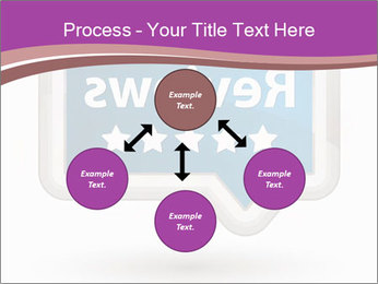 0000075752 PowerPoint Templates - Slide 91