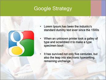 0000075753 PowerPoint Templates - Slide 10