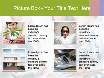 0000075753 PowerPoint Template - Slide 14
