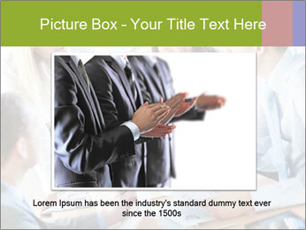 0000075753 PowerPoint Template - Slide 16