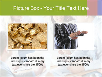 0000075753 PowerPoint Template - Slide 18