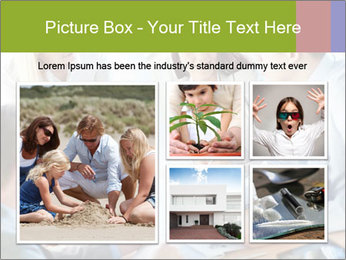 0000075753 PowerPoint Template - Slide 19
