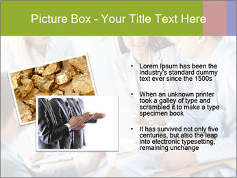 0000075753 PowerPoint Template - Slide 20