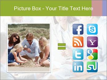 0000075753 PowerPoint Templates - Slide 21