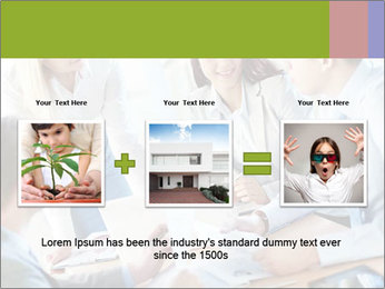 0000075753 PowerPoint Template - Slide 22